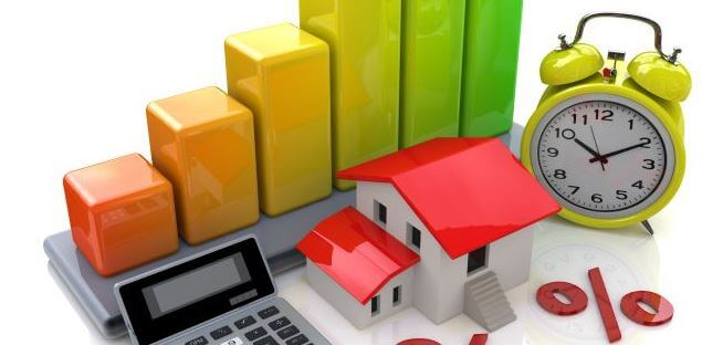 , Hipotecas y euríbor: ¿qué relación tienen?