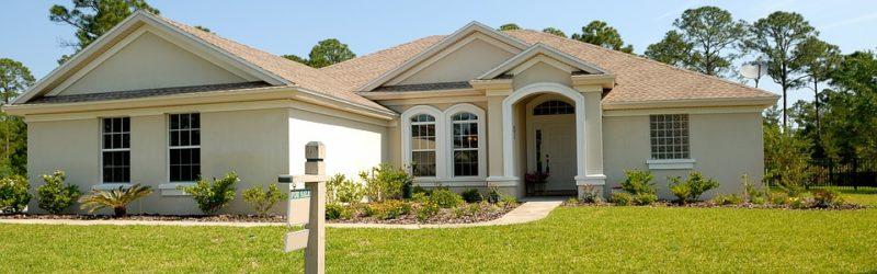 Conseguir la mejor hipoteca, Sobre Nosotros