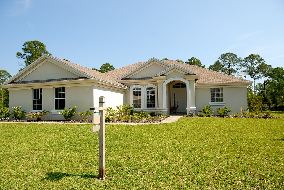 , Los mejores préstamos hipotecarios, Hipotecas 100