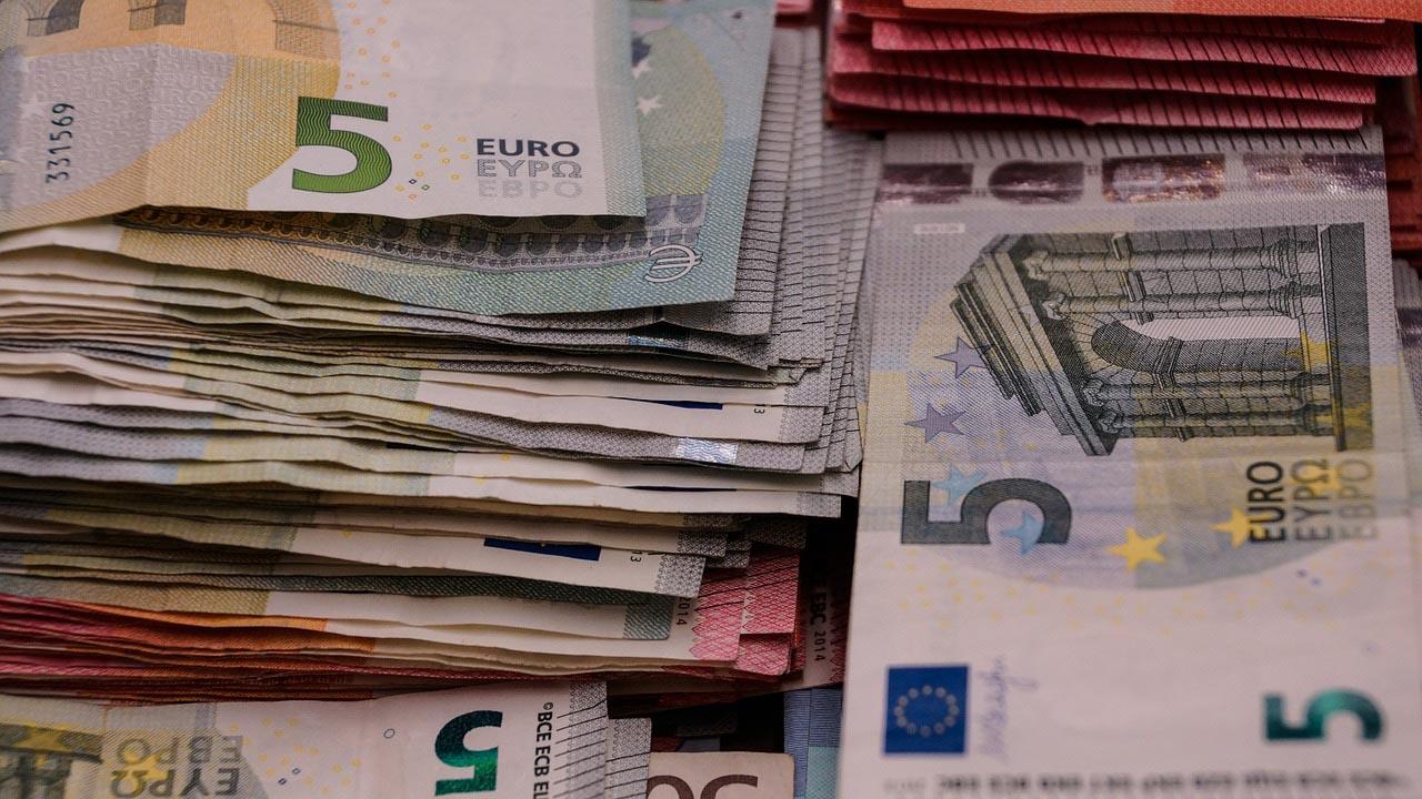 ¿Por qué los créditos rápidos son la mejor manera de conseguir dinero urgente?, ¿Por qué los créditos rápidos son la mejor manera de conseguir dinero urgente?