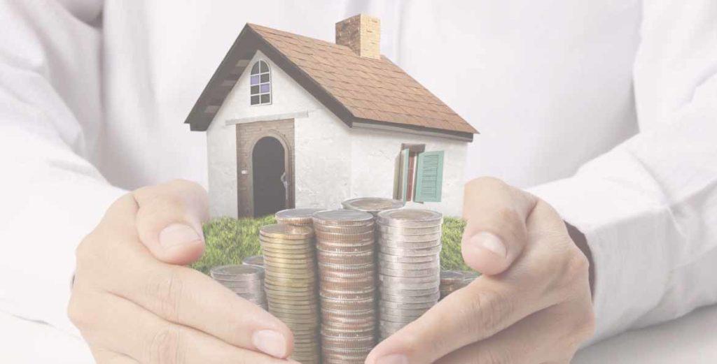 hipoteca sin vinculaciones