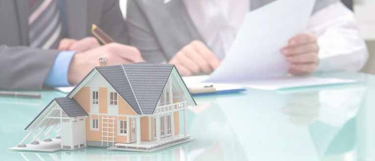 hipoteca con gastos incluidos