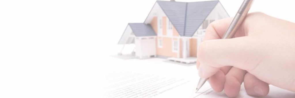 hipotecas con gastos incluidos