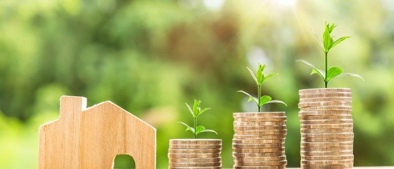 CONTRATAR UNA HIPOTECA, Las 11 cosas que debes saber antes de contratar una Hipoteca