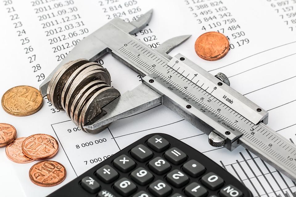consolidación de deudas