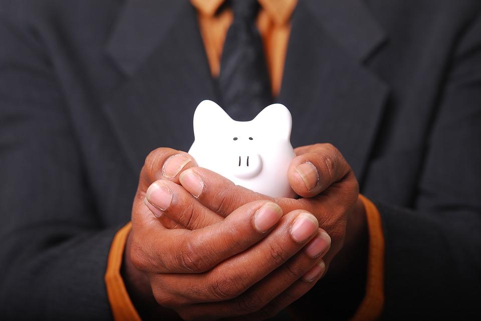 ¿Buscas Hipoteca Descubre por qué consultar a un asesor antes de ir al banco, ¿Buscas Hipoteca? Descubre por qué consultar a un asesor antes de ir al banco