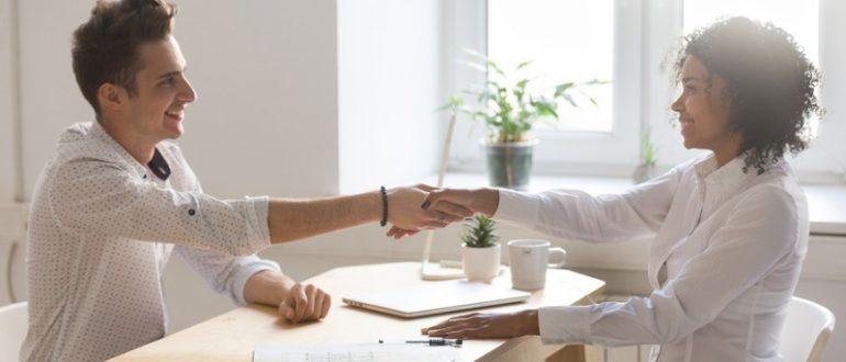 ¿Es posible conseguir una hipoteca con el 100% de financiación?, ¿Es posible conseguir una hipoteca con el 100% de financiación?