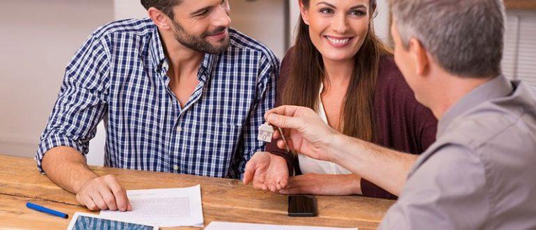 ¿Cómo debo negociar el precio de compra de una vivienda?, ¿Cómo debo negociar el precio de compra de una vivienda?
