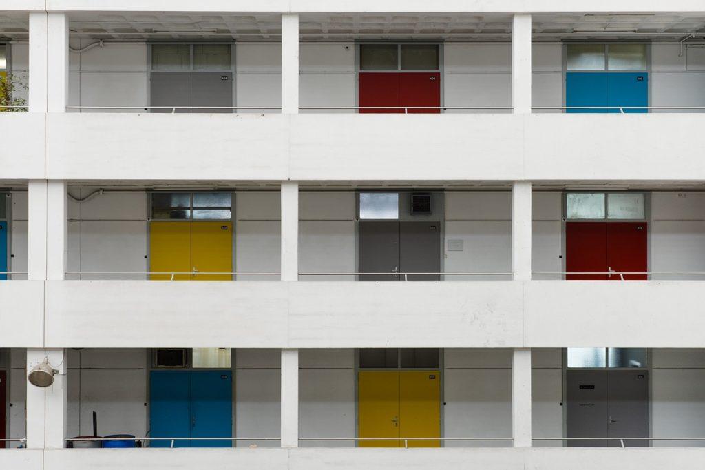 Renta 2017 desgravación por vivienda con hipoteca o en alquiler, Renta 2017: desgravación por vivienda con hipoteca o en alquiler