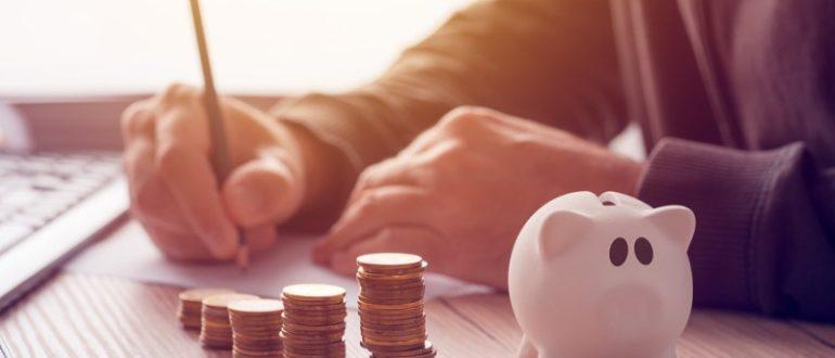 ¿Cuáles son los gastos de hipoteca que tengo que pagar?, ¿Cuáles son los gastos de hipoteca que tengo que pagar?