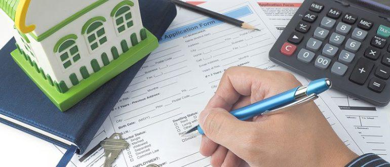 simulador de hipotecas, ¿Qué es un simulador de hipotecas y para qué sirve?