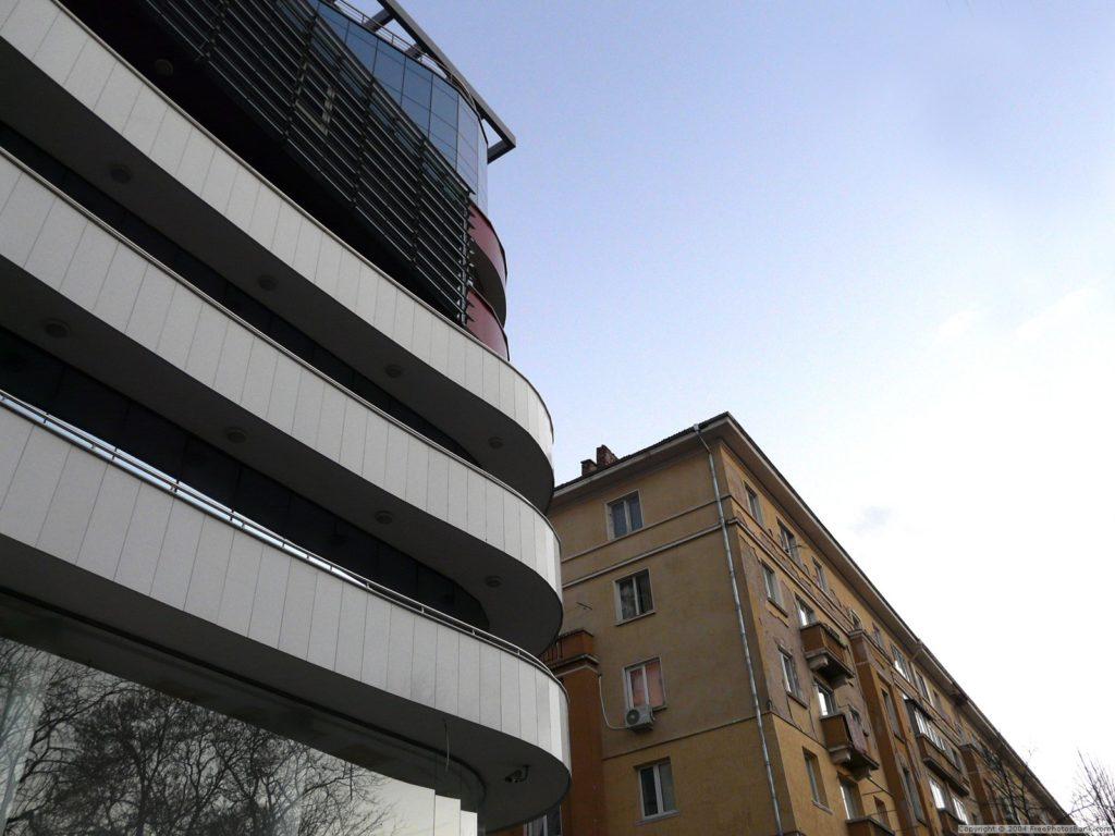 HIPOTECA 100 MAS GASTOS EN 2018, HIPOTECA 100 MAS GASTOS EN 2018, Hipotecas 100