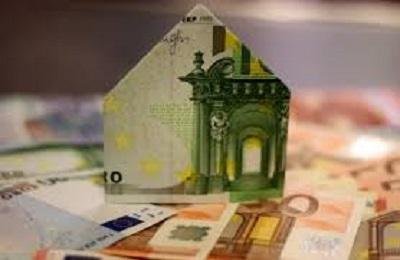 Por qué se dan las vinculaciones al pagar una hipoteca, Por qué se dan las vinculaciones al pagar una hipoteca