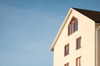 pedir una hipoteca, Cantidades máximas y mínimas al pedir una hipoteca