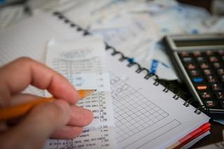 ¿Quién paga los impuestos en una hipoteca?, ¿Quién paga los impuestos en una hipoteca?