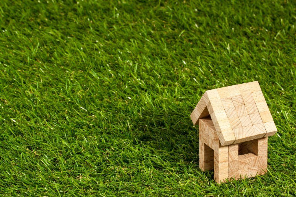 Hipotecas 100: comprar una vivienda sin tener ahorros, Hipotecas 100: comprar una vivienda sin tener ahorros, Hipotecas 100