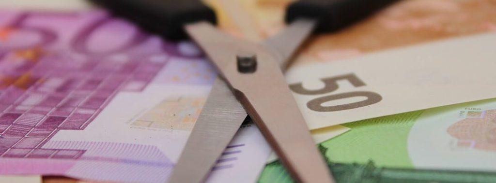 unificar préstamos, ¿Cómo unificar préstamos?, Hipotecas 100