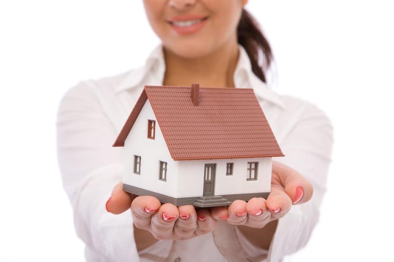 ¿Es buen momento para comprar una casa?, ¿ES BUEN MOMENTO PARA COMPRAR UNA CASA?, Hipotecas 100