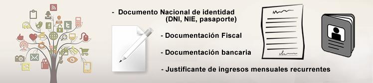 Reunificación de préstamos personales sin hipoteca, Reunificación de préstamos personales sin hipoteca