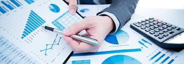 Reunificación de préstamos personales sin hipoteca