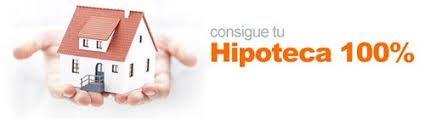 Hipoteca 100 para cuando, HIPOTECA 100 PARA CUANDO, Hipotecas 100