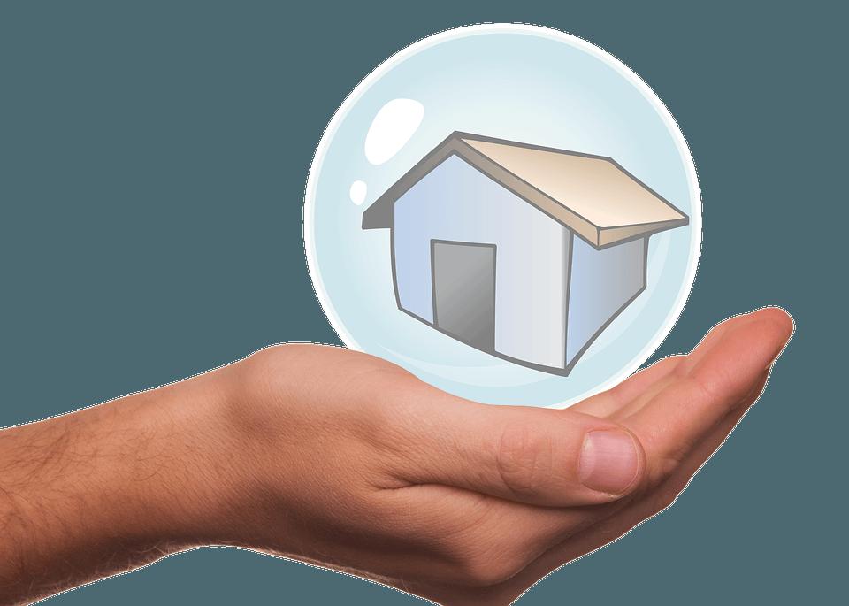 mejores Hipotecas de 2019
