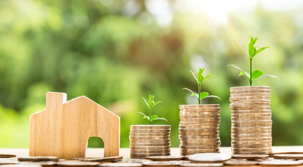 hipoteca para jubilados