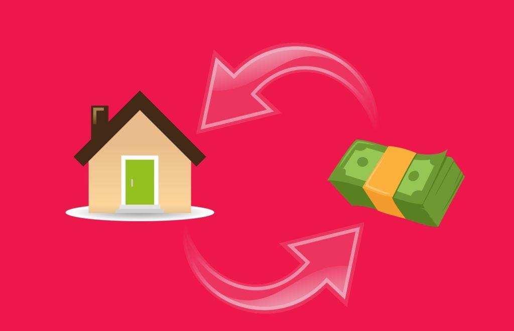 hipoteca revertida