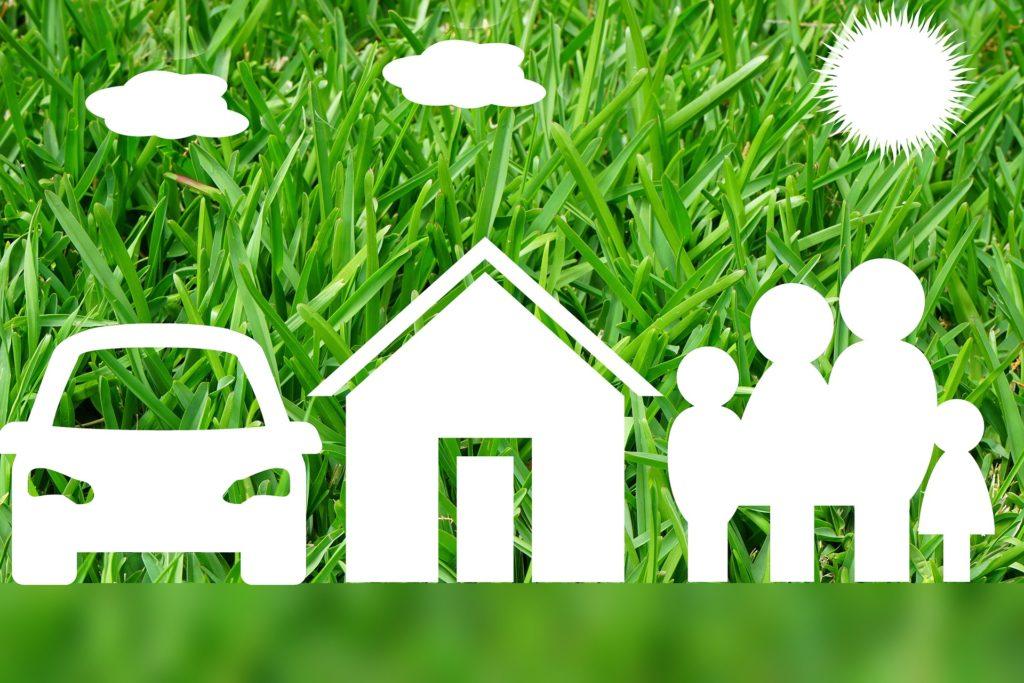 Reunificación de prestamos, Principales ventajas de la Reunificación de prestamos