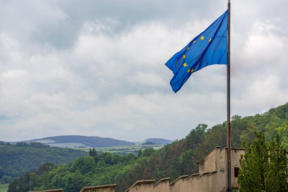 Porque deberías saber que es el Euribor, Porque deberías saber que es el Euribor
