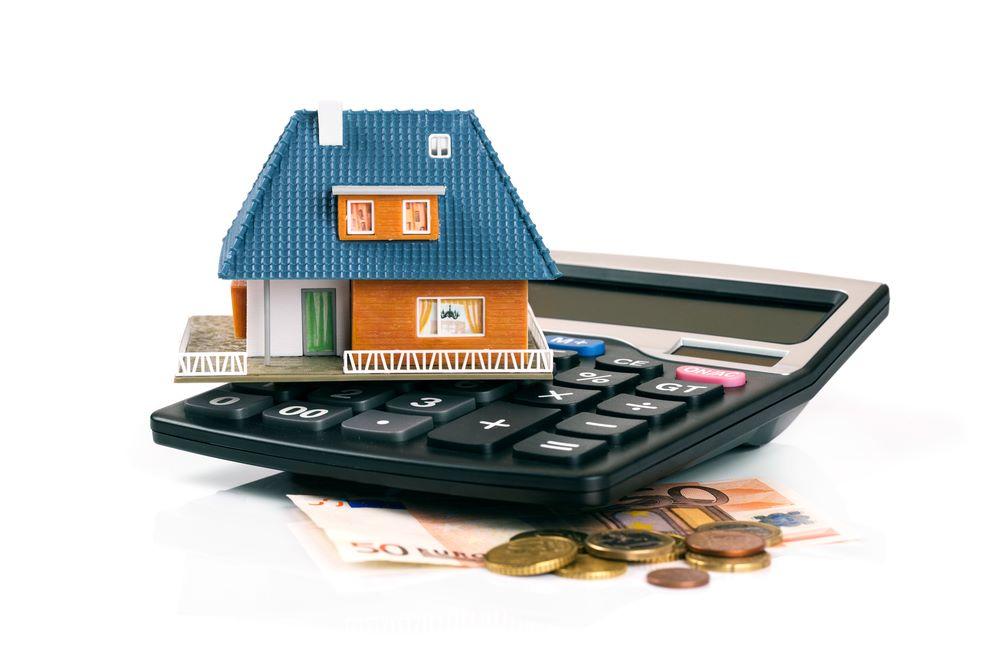 Cómo funciona un simulador de hipotecas, ¿Cómo funciona un simulador de hipotecas?