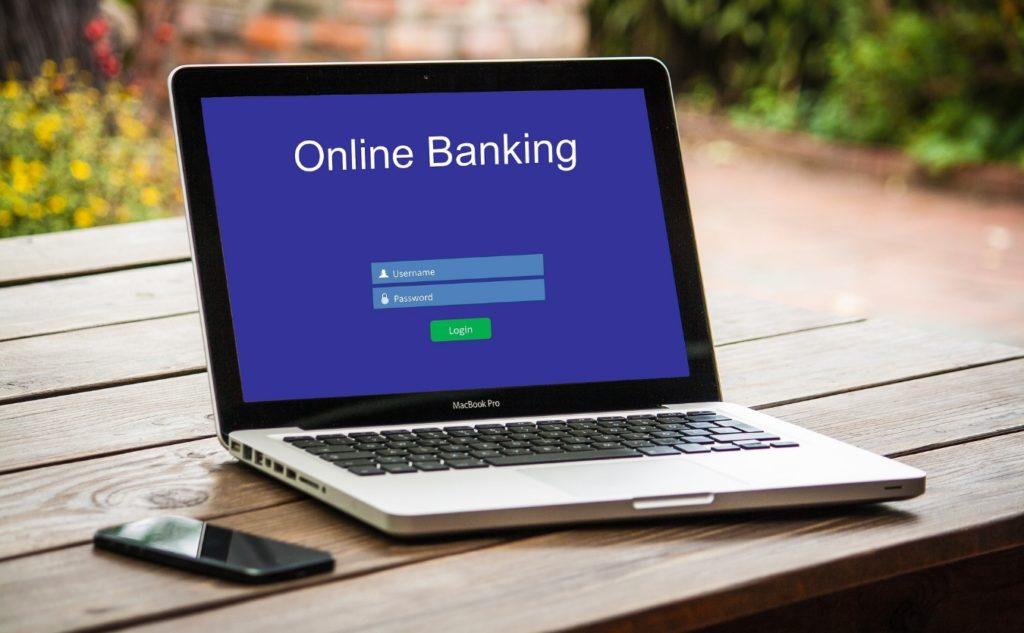 Banca por internet ventajas, Banca por internet ventajas