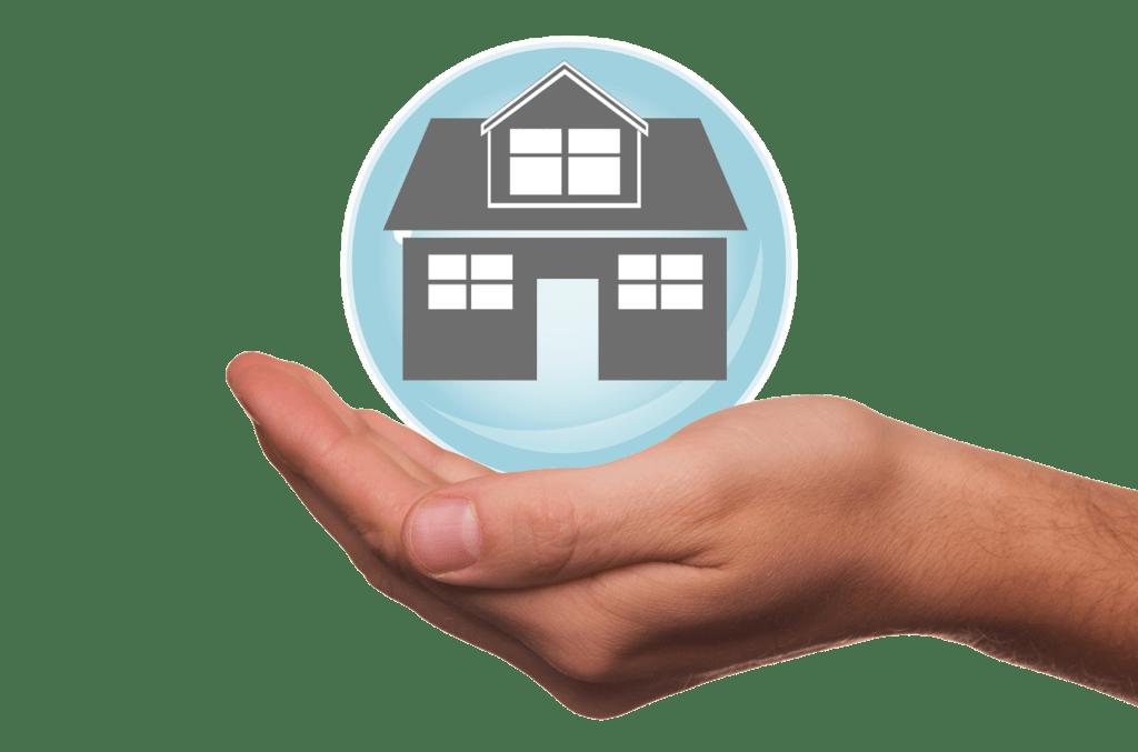 Hipotecas 2020 la que se avecina, Hipotecas 2020 la que se avecina