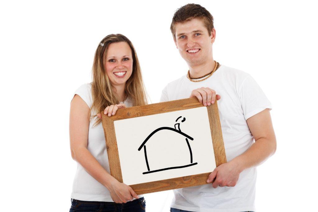 El precio de la vivienda seguirá creciendo, El precio de la vivienda seguirá creciendo, Hipotecas 100