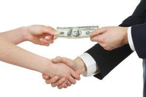 Préstamos personales de las distintas entidades, Préstamos personales de las distintas entidades, Hipotecas 100
