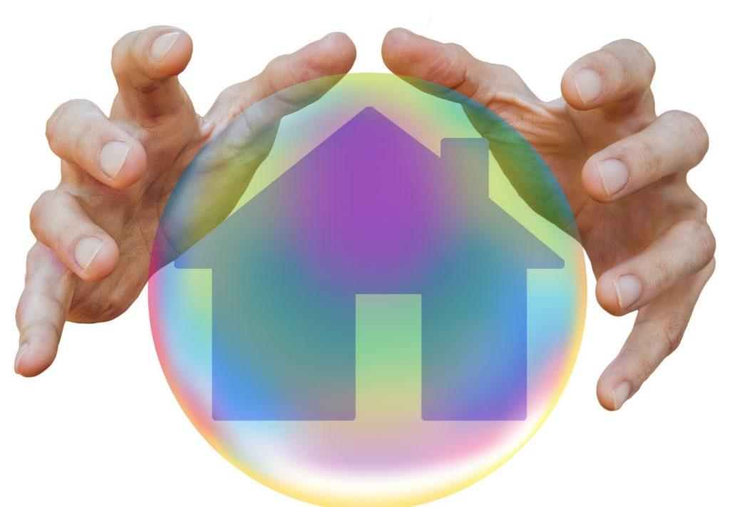 Hipotecas y las vinculaciones, Hipotecas y las vinculaciones, Hipotecas 100