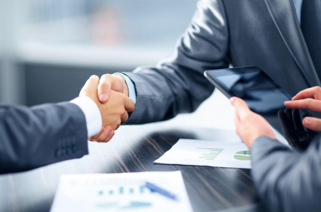 Préstamo online y sus ventajas, Préstamo online y sus ventajas, Hipotecas 100