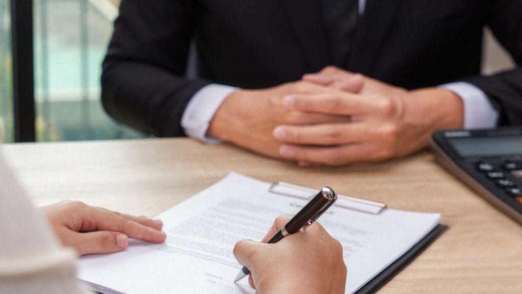 Consulta con un Asesor hipotecario, Consulta con un Asesor hipotecario, Hipotecas 100