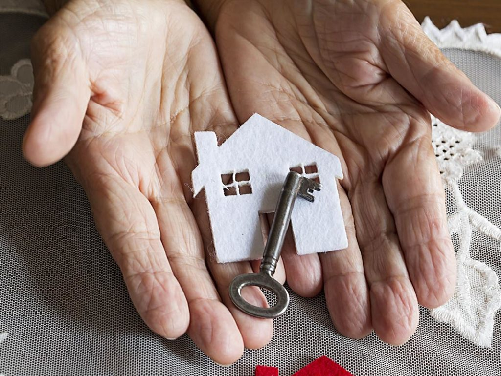 La hipoteca inversa y su futuro, La hipoteca inversa y su futuro, Hipotecas 100