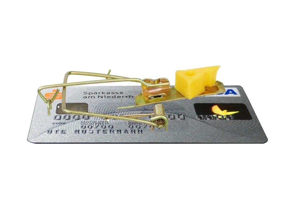 Reclamar tarjetas revolving, Reclamar tarjetas revolving, Hipotecas 100