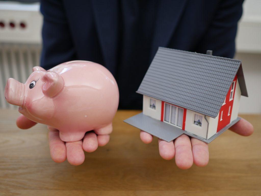 Funcionarios hipotecas 100 2020, Funcionarios hipotecas 100 2020, Hipotecas 100