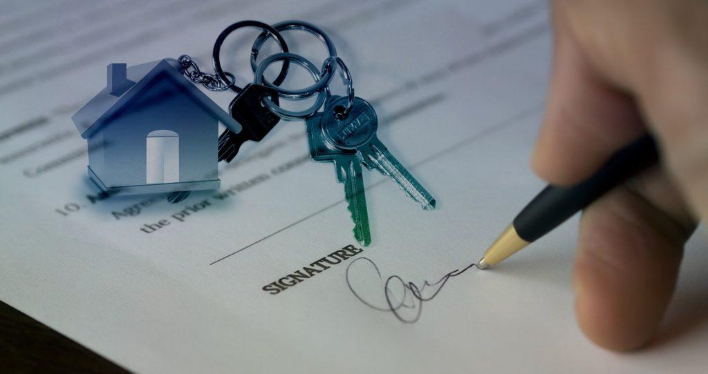 La firma de hipotecas se desploma, La firma de hipotecas se desploma, Hipotecas 100