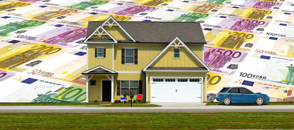 Solicitar hipoteca 100 2020, Solicitar hipoteca 100 2020, Hipotecas 100