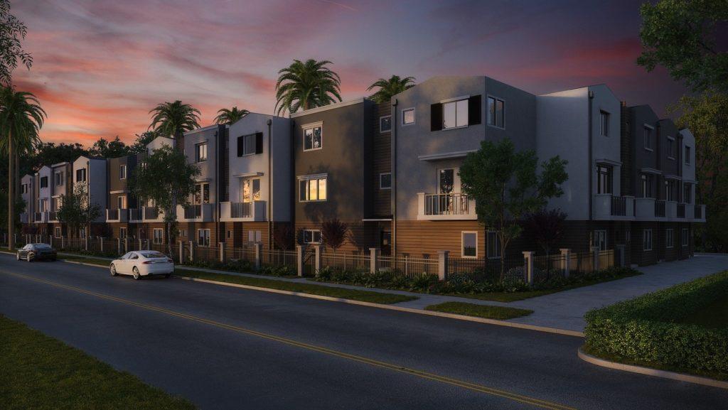 Comprar segunda vivienda, Comprar segunda vivienda, Hipotecas 100