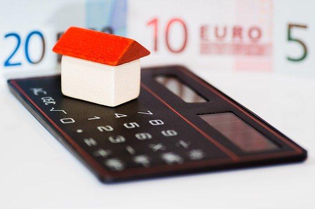 , Nuda propiedad, ventajas, Hipotecas 100