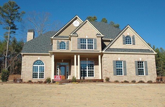 Comprar o alquilar casa en 2021, Comprar o alquilar casa en 2021, Hipotecas 100