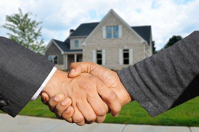 Comprar casa en España desde el extranjero, Comprar casa en España desde el extranjero, Hipotecas 100