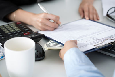 Requisitos hipotecas 100 para funcionarios, Requisitos hipotecas 100 para funcionarios, Hipotecas 100