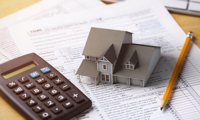 Gastos Hipoteca, Gastos Hipoteca, Hipotecas 100