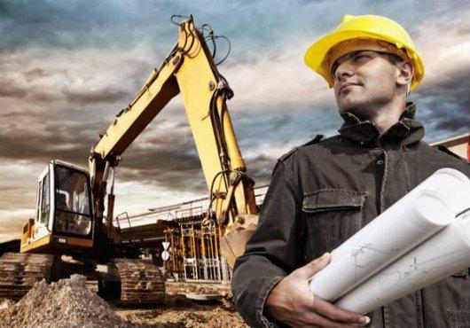 Hipotecas para reformar viviendas antiguas, Hipotecas para reformar viviendas antiguas, Hipotecas 100